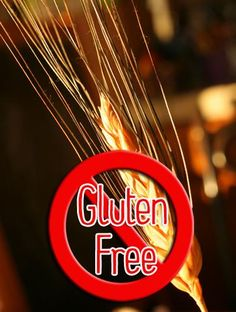 Getting Over Gluten, Learning to Love Living Gluten Free: Valuable tips as you work to master your gluten free diet.