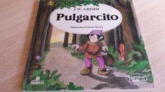 Disponible a la venta. Número 2 de la Colección Cuentos Clásicos, multilibro, Pulgarcito. Cómpralo aquí: http://www.todocoleccion.net/libros-segunda-mano-cuentos/pulgarcito-numero-2-coleccion-multilibro~x53698919