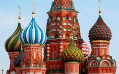Parma - Venerdì 10 e sabato 11 novembre, rispettivamente presso l'Università di Parma e l'Associazione «Russkij dom – Italia» di Milano, si terrà il Forum internazionale «La lingua russa – un mondo senza confini», a cui prenderanno parte circa