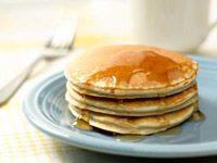 Medifast Pancakes - yummy!