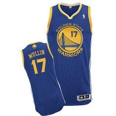 c1c1f2bbc14 Chris Mullin jersey-80% Off for Adidas Chris Mullin Authentic Men s Jersey  - NBA