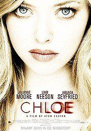 Chloe starring Amanda Seyfried ✾ and Julianne Moore ✾ Amanda Seyfried, Top Movies, Great Movies, Movies And Tv Shows, Movie Plot, Film Movie, Chloe, Internet Movies, Movies Online