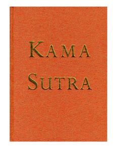 Kamasutra - 245 Kamasutra Positions With Pictures. All ...