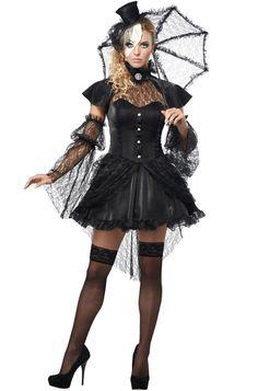 doll costume halloween - Google-søk