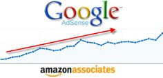 How to Rank a Google AdSense & Amazon Affiliate website