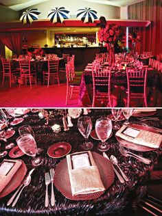 french bohemian-One Stone Events