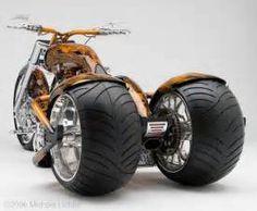 explore ass trikes trikes motorcycles and more custom trikes