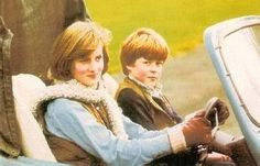 Lady Diana Childhood :: LadyDianaSpencer-Teen129.jpg image by dawngallick - Photobucket