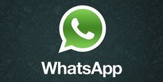 Un modo come un altro per tutelare la nostra immagine: ecco come nascondere l'immagine del profilo WhatsApp
