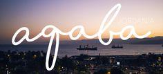 Travel Blog, Neon Signs, Jordan Spieth, Life