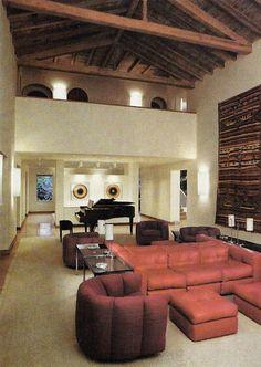 1976 living room design.