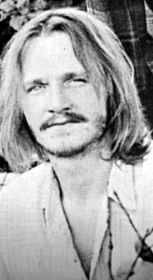 "Danny Whitten  was an American musician and songwriter best known for his work with Neil Young and Crazy Horse.  He died in 1972 at the age of 29.  Young's ""The Needle and the Damage Done"" is a reference to Whitten."