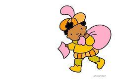 Saint Nicolas, Winnie The Pooh, Disney Characters, Fictional Characters, December, Santa, School, Noel, Gymnastics