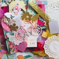 20 ASSORTED BRIGHT FOAM MOTHER/'S DAY STICKERS EMBELLISHMENTS CRAFT CARD MAKING