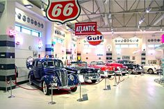 Ural Ataman Classic Car Museum is a unique museum presents large collection of classic cars. For further information: http://www.steigenbergeristanbulmaslak.com/ural-ataman-classic-car-museum/ #travel #bleasureconcept #maslak #business #hotel  #fun #summer #hotels #bleasure #business #pleasure #istanbul #Turkey #adventure #dynamic #resort #istanbul #ultimate #best #sariyer #museum #classic #cars #activity #saturday #smile