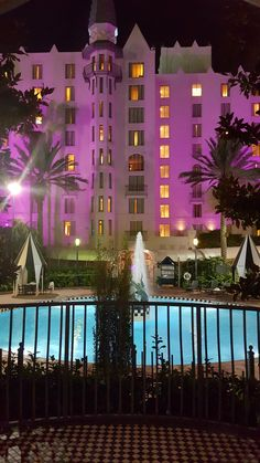 "One of my favorite ""Hidden Gem"" #Orlando hotels.  Check out this post for all the info!"