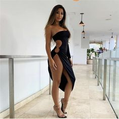 Club Dresses, Fall Dresses, Elegant Dresses, Sexy Dresses, Black Evening Dresses, Formal Dresses, Clubwear, Party Gowns, Party Dress