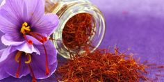 Saffron has a multitude of skin benefits that makes it necessary to include in your daily skin care regimen to achieve soft and glowing skin. Saffron Tea, Damask Rose, Tea For One, Basil Leaves, Best Tea, New Skin, Skin Care Regimen, How To Better Yourself, Beauty Secrets
