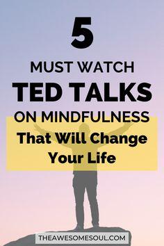 Mindfulness Exercises, Mindfulness Activities, Mindfulness Practice, Mindfulness Meditation, Guided Meditation, Mindfulness For Health, Mindfulness Coach, Mindfulness For Beginners, Meditation For Beginners