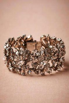 Bracelet Brazalete