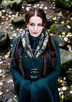 Lady Catelyn Tully Stark Garment Game of Thrones cosplay costume Stoneheart – Volto Nero Costumes Game Of Thrones Dress, Game Of Thrones Cosplay, Game Of Thrones Costumes, Game Costumes, Cosplay Costumes, Fantasy Costumes, Hbo Tv Shows, Hijab Fashion Inspiration, Embroidery Fashion