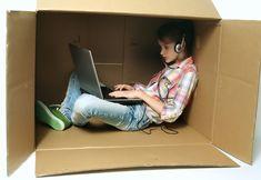 Διαδίκτυο: Εθισμός, πρόληψη και τρόποι αντιμετώπισης