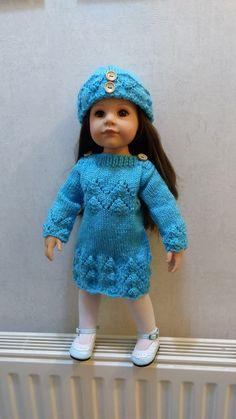New Crochet Summer Dress Baby Doll Clothes Ideas Crochet Winter Dresses, Crochet Summer Tops, Baby Girl Hats, Girl With Hat, Baby Doll Clothes, Dress Clothes, Crochet Kids Hats, Journey Girls, All American Girl