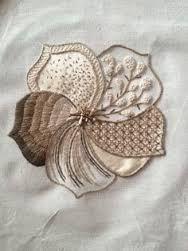 modern embroidery - Hledat Googlem