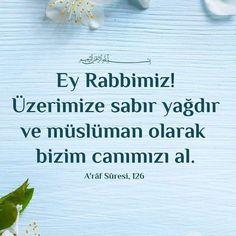 Sabır.  #sabır #ayetler #dua #amin #dualar #müslüman #ilmisuffa