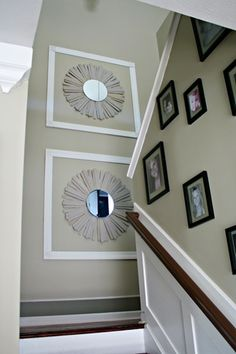 Best 1000 Images About Stair Landing On Pinterest Landing 400 x 300