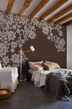 novaya-kollekciya-2014-wall-and-deco-1