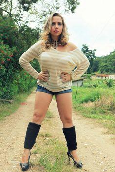 #Camila Penteado