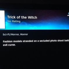 TRICK OF THE WITCH - award winning #supernatural #horror #film by #director #chrismorrissey new theatrical November screening dates to be announced soon! #movies #films #cinema #cinephile #horrormovie #horrorfilm #filmmaking #horrorfan #horroraddict #scary #scarymovies #movielove #horrormovies #model #witches #witchcraft #witch