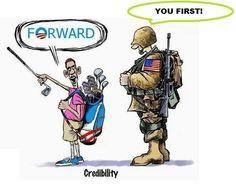 #USMilitary should do this
