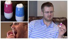 Hello Seriously Friendly Breath Spray Review