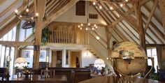 habitable barn house plans - Google Search