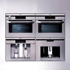 find this pin and more on kitchen appliances  double ovens by aeg appliances offer you an additional cooking      rh   pinterest com