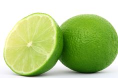 lime - 라임