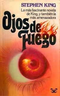 Autor: Stephen King. Año:1980. Categoría:Fantástico, Terror. Formato:PDF+ EPUB Sinopsis:Charlie es una monada de niña. Rubia, de ojos azules, educada