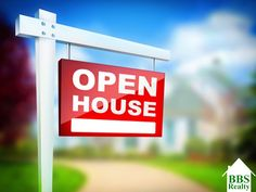 Get excited for our Open House.. only 2 days away!Join us on Saturday June 27th from 10am to 4pm and from 12:30pm to 4pm on Sunday June 28th! Give Bill a call with any questions at (940) 390-9789. See you then!