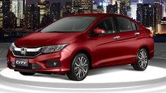 2018 Honda City Philippines Honda City, Car Search, Philippines, Cars, Vehicles, Autos, Automobile, Car, Vehicle