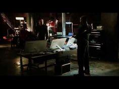 Oliver & Felicity {Olicity} Someone like you... - YouTube