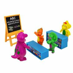 17 Best Barney For Liam Images Infancy 90s Kids 90s Toys