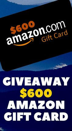 Get Gift Cards, Itunes Gift Cards, Visa Gift Card, Amazon Card, Amazon Gifts, Playstation, Carte Cadeau Itunes, Netflix Gift Card, Voucher