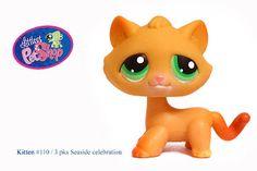 Littlest Pet Shop: Pets 101 - 200