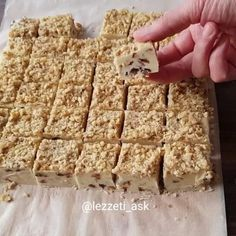 Pasta Cake, My Recipes, Favorite Recipes, Sweet Pastries, Atkins Diet, No Cook Meals, Nutella, Feta, Bakery