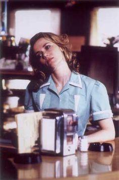 Norma Jennings, Twin Peaks