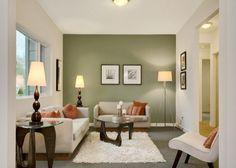 fantastic contemporary living room designs all things interior rh pinterest com