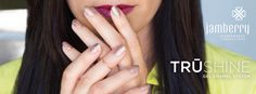 Get ready for new Jamberry Trū Shine gel!!  Free of the 5 most harmful carcinogens found in most gel systems, and using a fast curing LED lamp.  Also featuring FULL SIZE bottles and comes with 50 EASY remover packets!  Can be used under or over Jamberry nail wraps or lacquers.  #gelnails #beauty #health #Jamberry #Jamberrynails #nailfunforyou