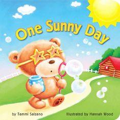 One Sunny Day by Tammi Salzano,http://www.amazon.com/dp/1589258711/ref=cm_sw_r_pi_dp_wImQsb1YV2W9QZ2D